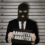Bandit_i_habit_PODCAST.jpg