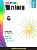 Spectrum writing 1 Photo.jpg