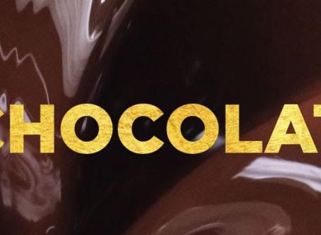 Craft Chocolate Business Information