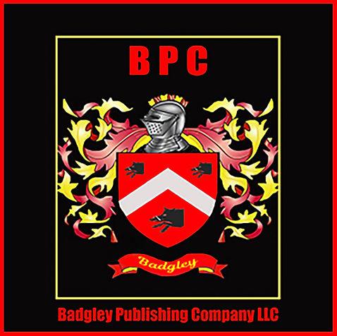 BPC New Logo 2018.jpg