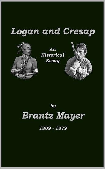 Logan and Cresap