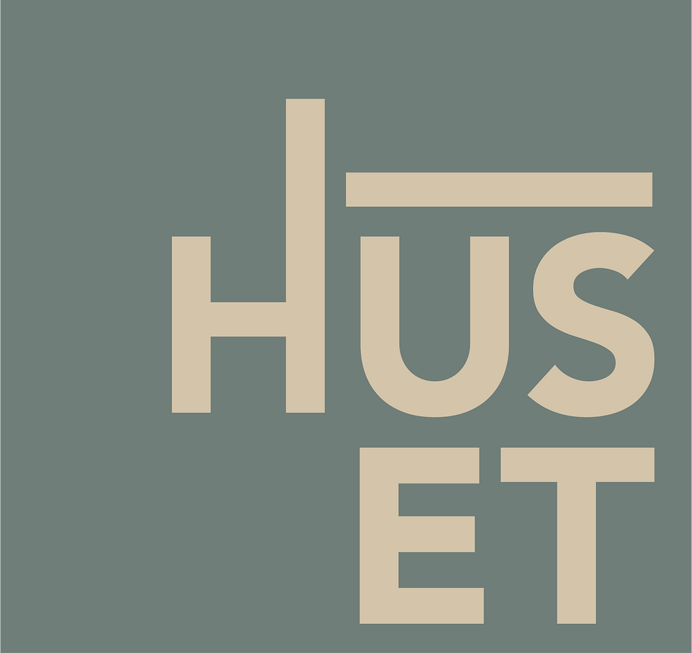 Logo_HUSET_Balance.png