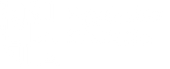 HK_hvit_rgb-logo.png