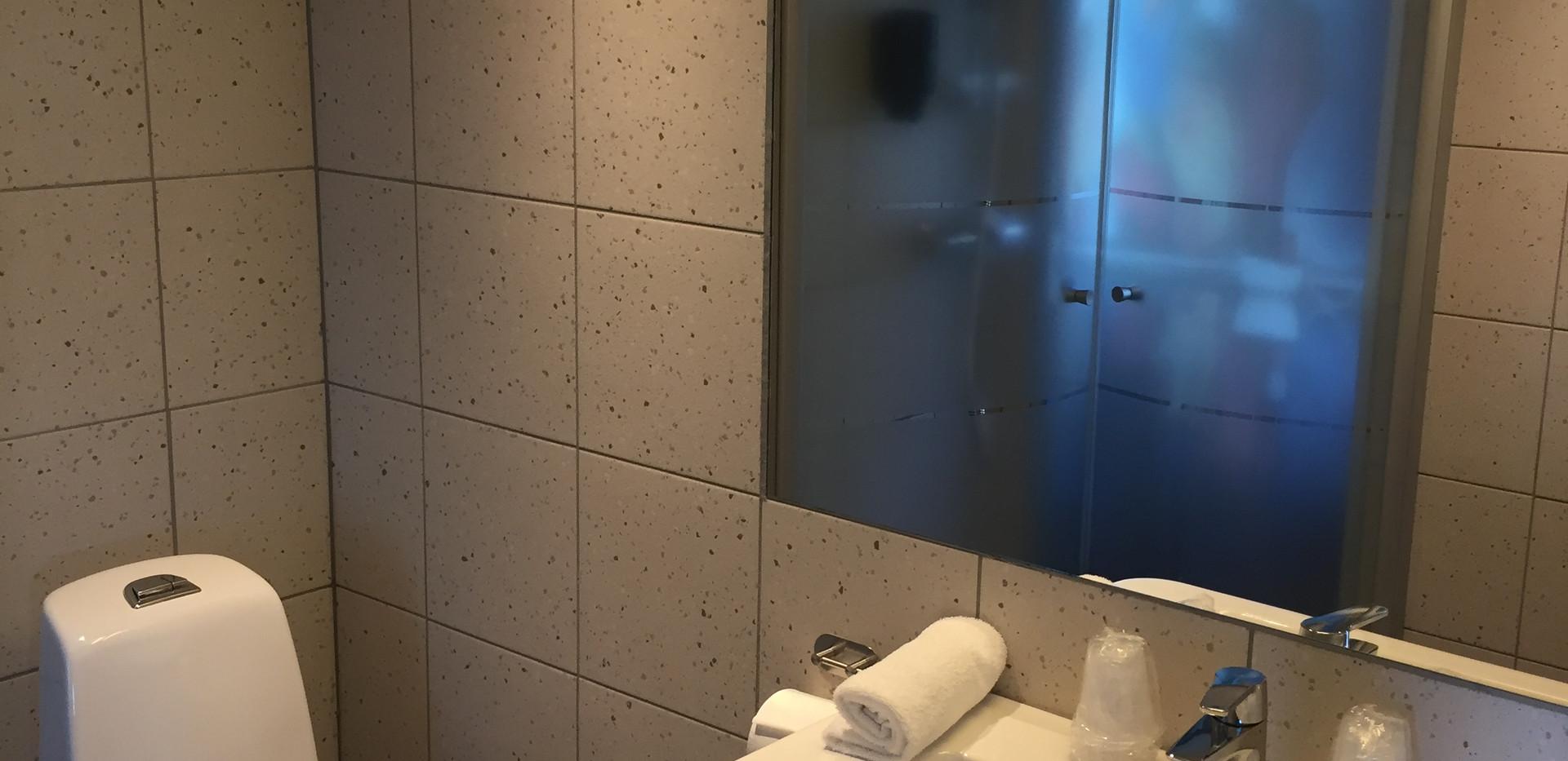 DB Bathroom 2.JPG