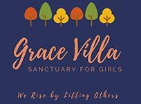 gracevilla-logo-new.png