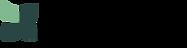 logo-gronn-karrierepartner-1024x263.png
