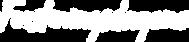 forskningsdagene_logo_bokmal_neg.png