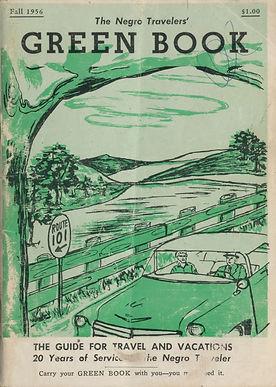 greenbook.jpg