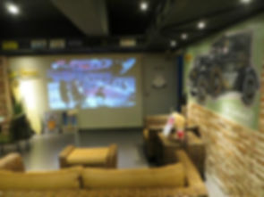 uniqstay-hostel-and-suite.jpg