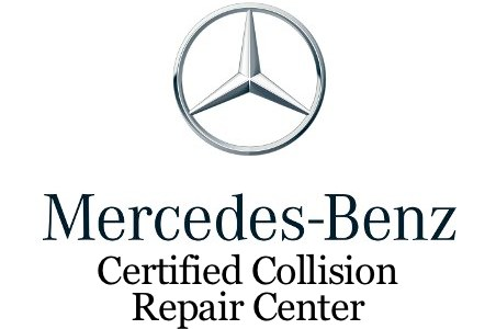 mercedes-benz-certified-collision-repair