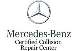 mercedes-benz-certified-collision-repair