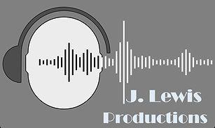 logo1crop.jpg