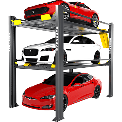 HD-973P-Tri-Level-Parking-Lift-5175238-B
