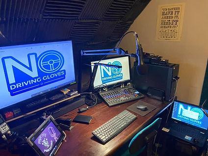 studio3.jpg