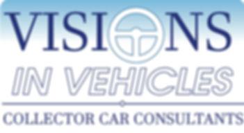 visiobs logo.jpg