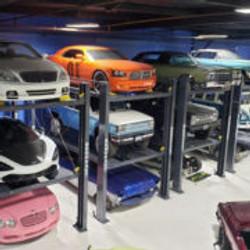 HD-973P-Parking-Lift-WCC-180x180.jpg