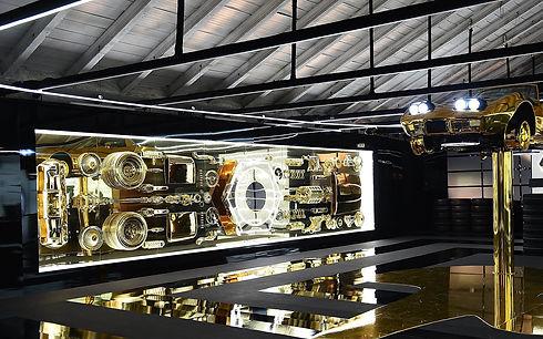 Cartier-Garage-Sanremo-5vie-fuorisalone.