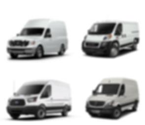 Ford-Transit-VS-Mercedes-Sprinter-VS-Ram