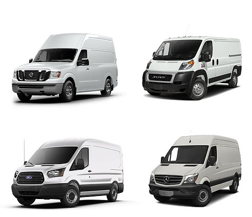 Ford-Transit-VS-Mercedes-Sprinter-VS-Ram