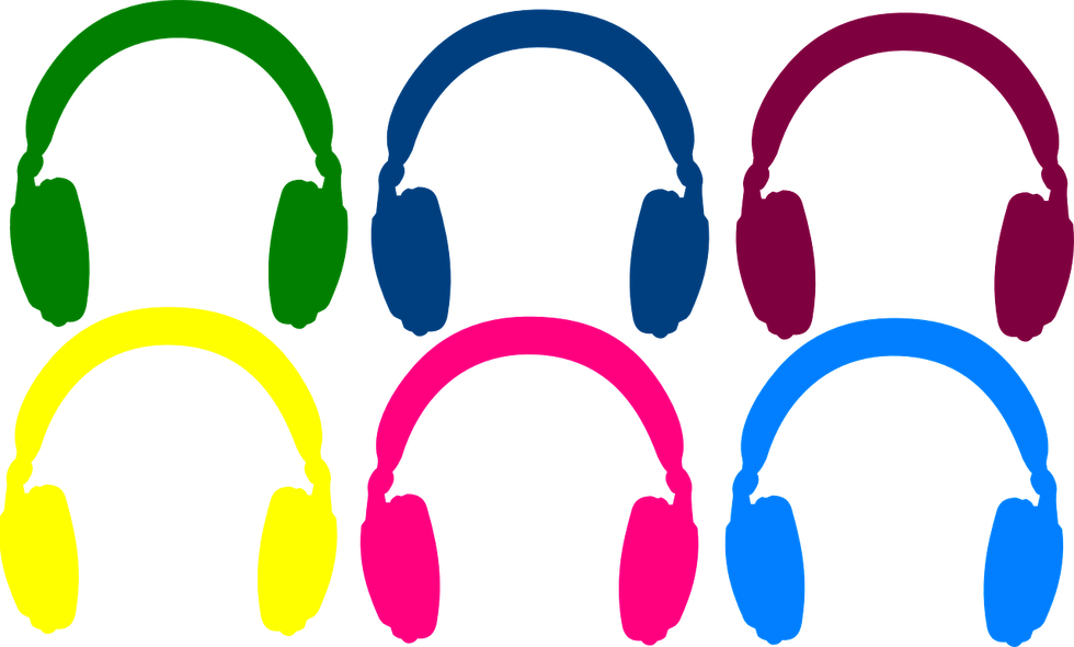 music-304644_1280.png