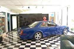 classic-car-motoring-36.jpg