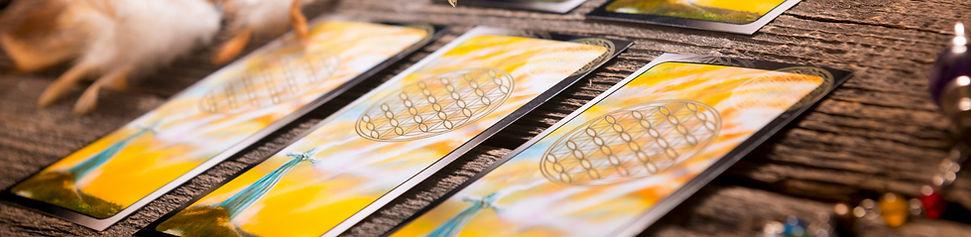 Tarot-Cards-Pendulum_edited_edited.jpg