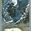 Thumbnail: Tarot des Lumieres Enchantees - Lucia Mattioli