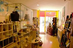 Boutique interieur 1