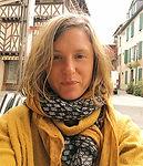 Marianne_edited.jpg