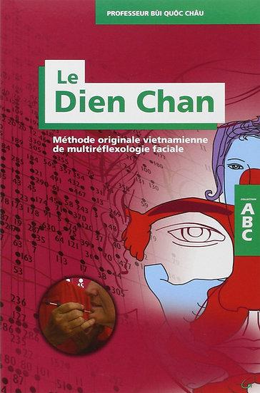 Le Dien Chan - Prof. Bùi Quôc Châu
