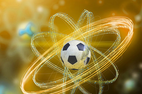 football-molecule.jpg
