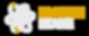 MatchEdge_Logo_light.png