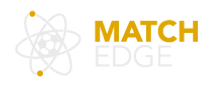 MatchEdge_Logo_light.png