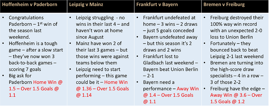 Bundesliga com1.png