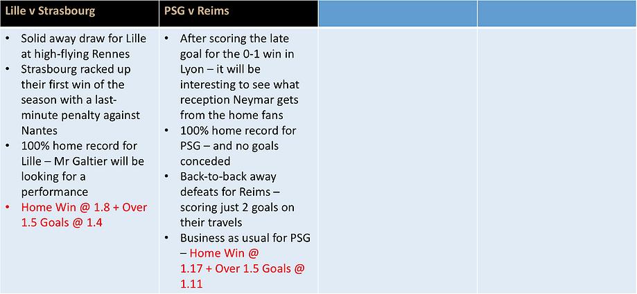 Ligue 1 com.png