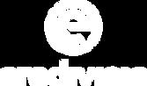 eredivisie-logo-white.png
