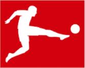 Bundesliga_edited.png