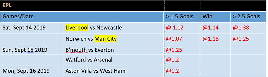 EPL.png