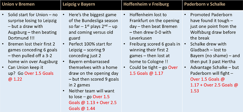 Bundesligacom2.png