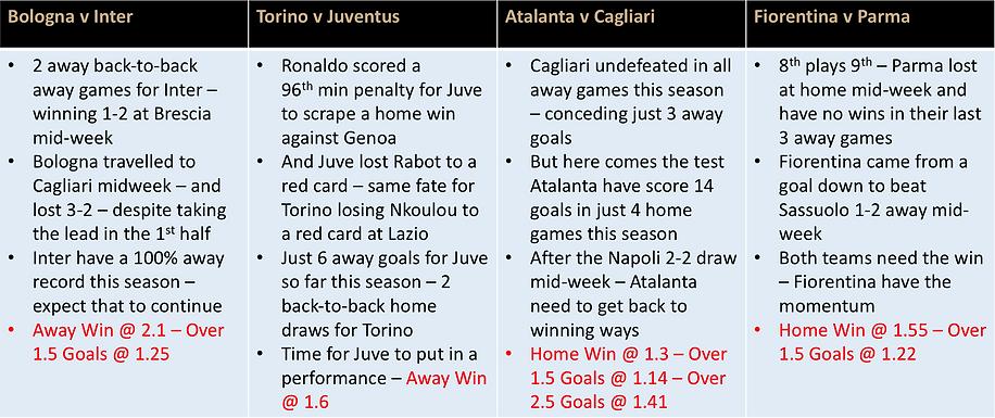 Serie A com1.png