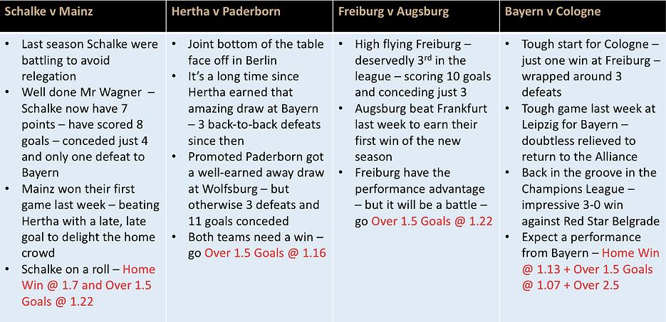 Bundesliga com 1.png