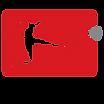bundesliga_logo.png