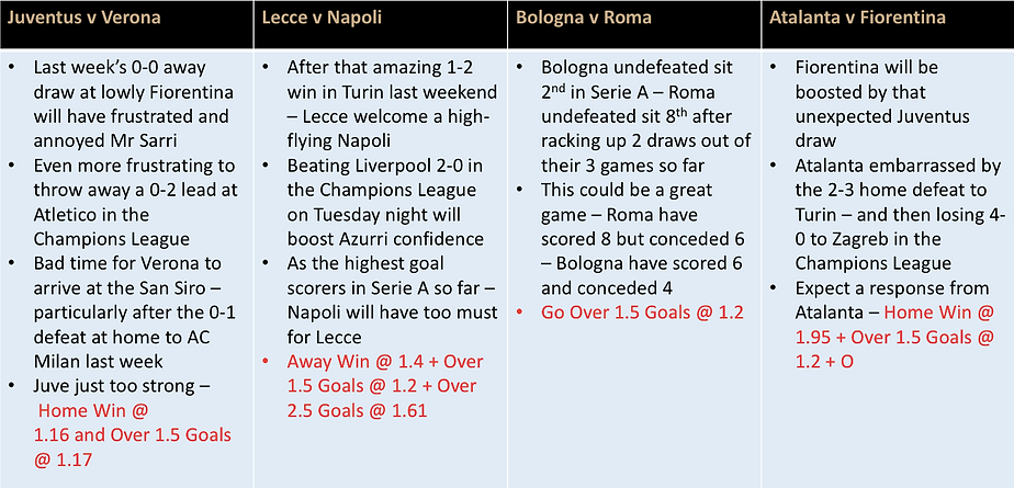 Serie A com 1.png