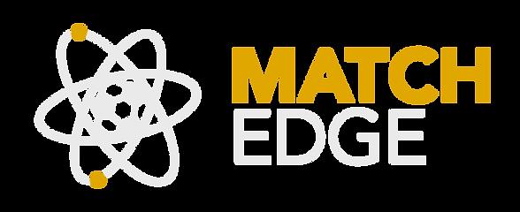 MatchEdge_Logo_light@4x.png