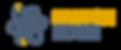 MatchEdge_Logo.png