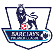 Mid Week EPL predictions are now up