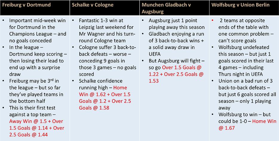 Bundesliga com2.png