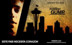 050 - Forrest Gump JR
