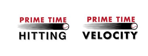Prime Time Programs.png