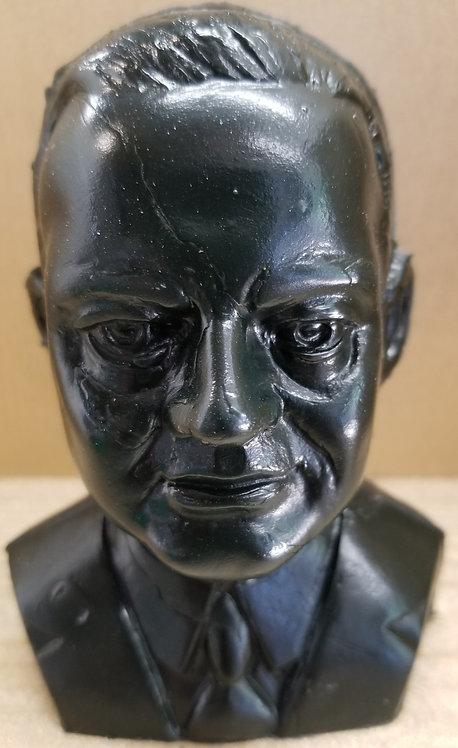 Herbert Hoover-Black